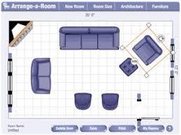 Best 25+ Room planner ideas on Pinterest | Furniture placement, Rearrange  room and Furniture arrangement