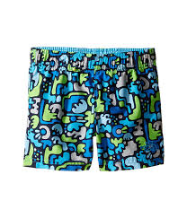 The North Face Kids Hike Water Shorts Toddler Zappos Com