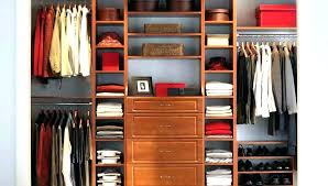 Ikea Closet Systems Walk In Closet Organizer Systems Closet Systems