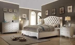 Parisian Style Bedroom Furniture Bedroom Furniture Warehouse Sydney Best Bedroom Ideas 2017