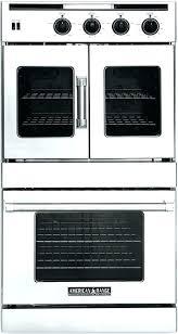 ge monogram double wall oven ge monogram double wall oven reviews