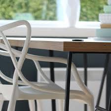 Kartell Modern Masters Chair By Philippe Starck  StardustKartell Outdoor Furniture