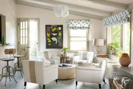 country living room designs. Beautiful Designs Country Living Room Decorating Ideas Neutral Sofa White Elegant Item  Furniture Stylish Modern Collection For Designs O