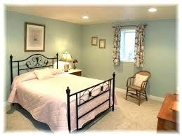 Image Dining Room Lighting Bedroom Recessed Lighting Bedroom Recessed Lighting Ideas With Recessed Lighting Designs Can Lights In Bedroom Ideas For Recessed Optampro Lighting Bedroom Recessed Lighting Bedroom Recessed Lighting Ideas