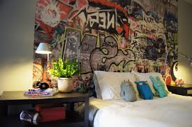 graffiti bedroom decorating ideas. 79 exciting teen boys room ideas home design graffiti bedroom decorating w