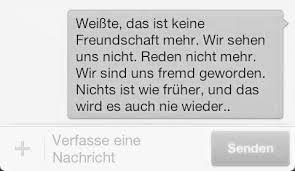 Sprüche Kaputte Freundschaft Whatsapp Status Sprüche 2019 05 08
