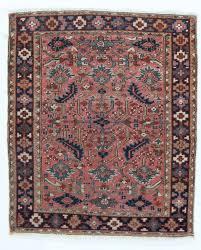 rugs persian