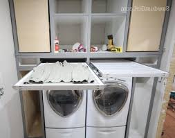 laundry room furniture. Furniture Small Laundry Room Cabinet Ideas Inside Remodel 16