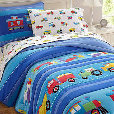 Toddler Bed: Elegant toddler Girl Twin Bedding Sets Toddler Girl ... & Full Size of Bedroom tractor Twin Bed Boys Junior Bed Toddler Bed Quilt And  Pillow Size Adamdwight.com