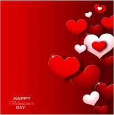 valentines day background. Unique Background Modern Valentineu0027s Day Background Throughout Valentines Day Background