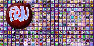 Los juegos friv 2019 más chulos gratis para todo el mundo! Juegos Friv 2012