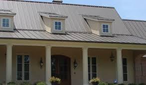 Door : Remarkable Roof Access Door Image Design Signs Intrigue Can ...