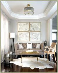 white animal skin rug home design ideas faux intended for 18