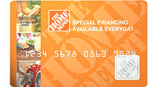 images home depot. Apply For Home Depot Card Images