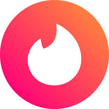 Tinder Icon     Free Vector Icons