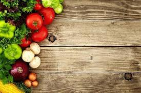 Free Food Powerpoint Templates Nutrition Powerpoint Template