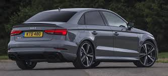 2018 audi rs3. exellent audi 2018 audi rs3 21 600x273 at audi rs3 uk pricing and specs with