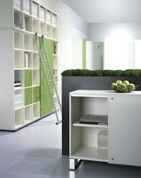 contemporary office storage. White Office Storage Basic S Modern Drawers Contemporary