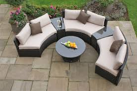 Patio awesome lawn furniture sale Patio Furniture Home Depot