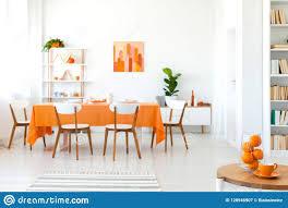 Stühle Weiße Stühle Esszimmer Stühle Weiße Stühle Esszimmer