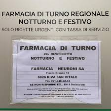 310 likes · 22 talking about this · 14 were here. Farmacia Liver Home Facebook