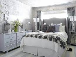 Small room furniture placement Small Space Small Bedroom Furniture Placement More Pinterest Small Bedroom Furniture Placement u2026 My Bedroom In 2019u2026