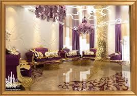 Small Picture Home Design Decor Dubai Q Frightening Zhydoor