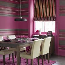 kitchen and dining room paint colors. image of: kitchen and dining room paint colors