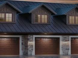 Garage Doors Denver Garage Door Repair Unusual Images Concept Roll ...