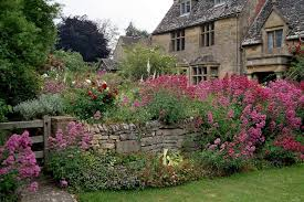 english garden wallpaper forwallpapercom
