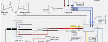 amp research power step wiring diagram silverado diagram information why is amp research power step wiring diagram considered underrated amp research power step wiring diagram