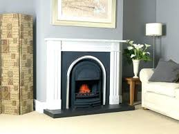 vermont castings electric fireplaces delightful castings electric fireplace for about best majestic electric fireplace images