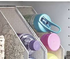 Dollar Store Magazine Holder Gorgeous 32 Great Ideas For Organizing Your Whole Home With Dollar Store