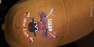 Majick Grafix Inc, 4581 Effie Ln, Walkertown, NC 27051, USA