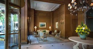 2 Bedroom Apartments Upper East Side Property Awesome Decorating Design