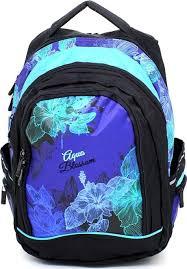 <b>Рюкзак</b> Steiner ST3 Цветущая вода, цена 2 650 руб. купить в ...