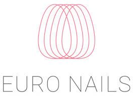 Euro Nails Obchodní Centrum šestka