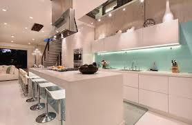 glass tile sheets backsplash glasetal mosaic backsplash kitchen backsplash green glass tile