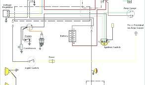 cub cadet 2135 wiring schematic wiring diagram monthly archived on 2019 cub cadet 2135 wiring schematic catcub cadet wiring diagram inspirational ford