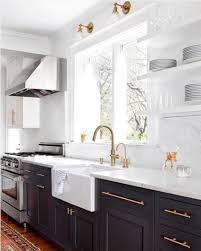A shot from our 20 kitchens that will get you cooking post ...