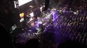 concerts at td garden. Kiss 108\u0027s Jingle Ball: Live @ TD Garden Boston, MA December 14, 2014 Concerts At Td