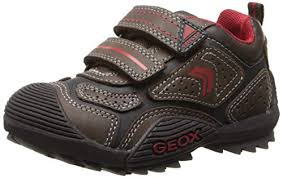 Geox Kids Boys Jr Savage Little Kid Big Kid