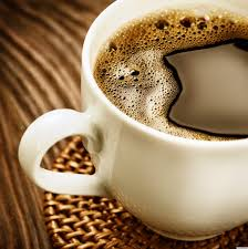 coffee cups with coffee.  Coffee Clean Your Office Coffee Mug At Home To Avoid Germs In Cups With O