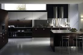 Black Kitchen Floor Tile Modern Kitchen Floor Tile Kitchen Medium Size Slateface Black