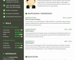 Free Resume Builder App Resume Builder Application Source Code Therpgmovie 52