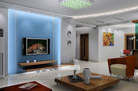 paint ideas for living roomWonderful Interior Paint Ideas Living Room Latest Interior Design