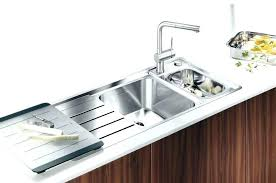 kitchen sink overflows kitchen sink overflow large size of kitchen kitchen sinks with marvelous kitchen sink