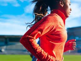 Average 10k Time For Women Men And Tips To Get Faster
