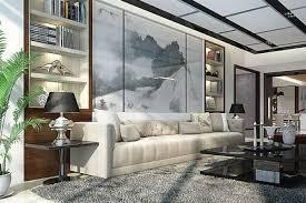 Exceptional New Home Decor Good Ideas