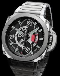 jewels pole guardian men luxury watches best swiss watches jewels pole guardian men luxury watches best swiss watches swiss made watches swiss watch brands luxury